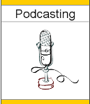 podcast_FC_small